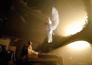 Burst+Angel_wallpapers_251