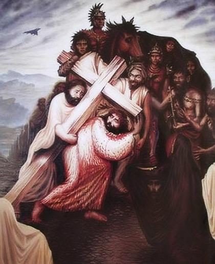 jesus-christ-crucifixion-250