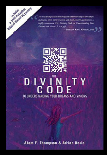 TheDivinityCode