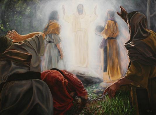 Retour page 1 à 50/Évangile homélie 2013/2014/ jusqu'au/Dimanche 1er Mars 2015/ - Page 40 Transfiguration06032011_01