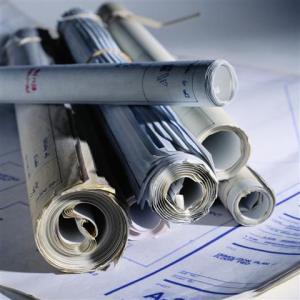 blueprints-2