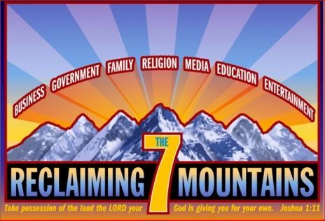 seven-mountains1