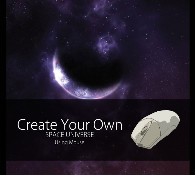 createuniverse2