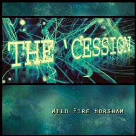 CessionWFH