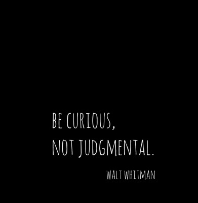 judgmental (1)
