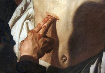 thomas fingers