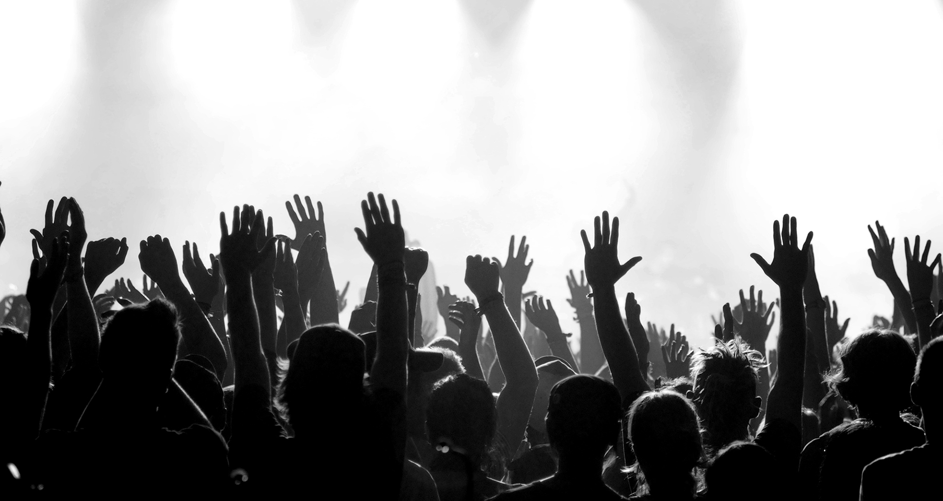 Worship Hands Backgrounds Black And White worship – glorycompany