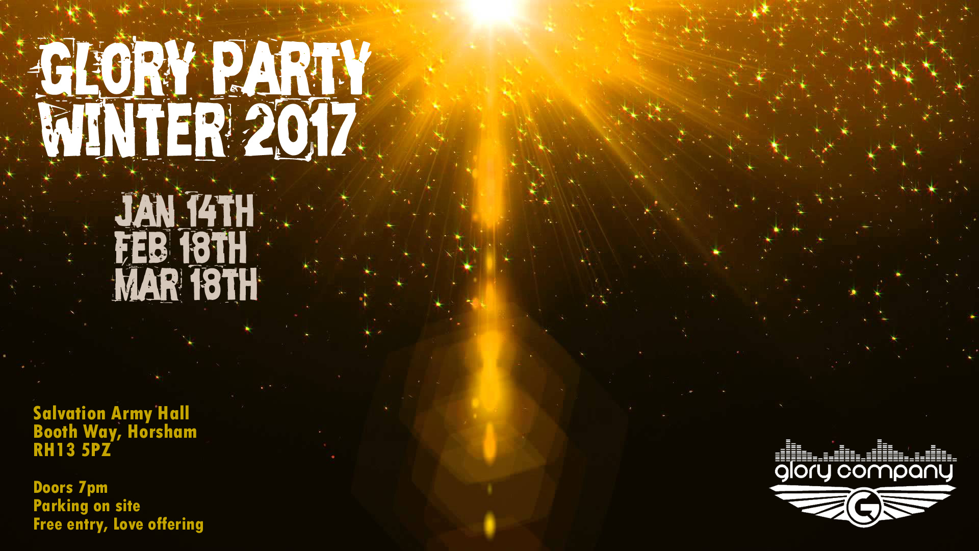 wintergloryparty17
