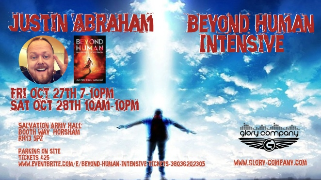 BeyondHumanINtensive copy