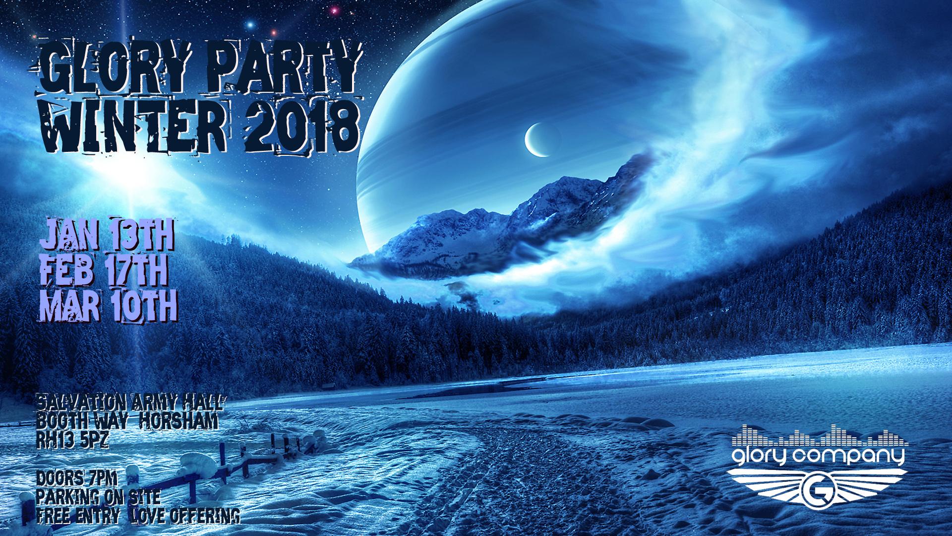 WinterGloryParty18 copy