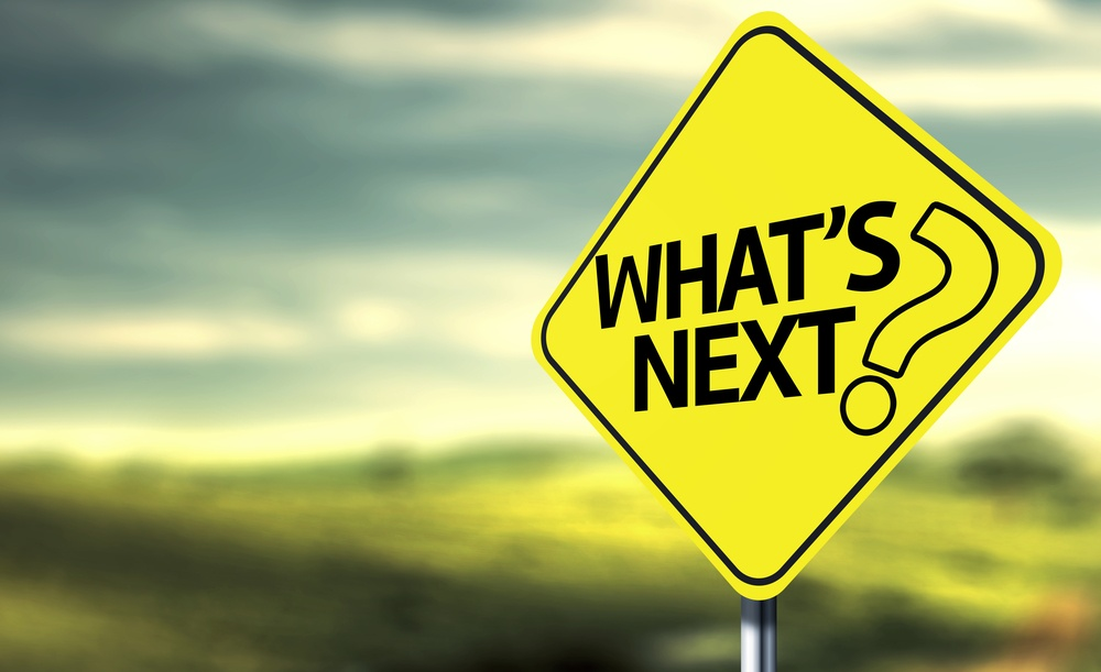 Meaningful-Use-What-is-next