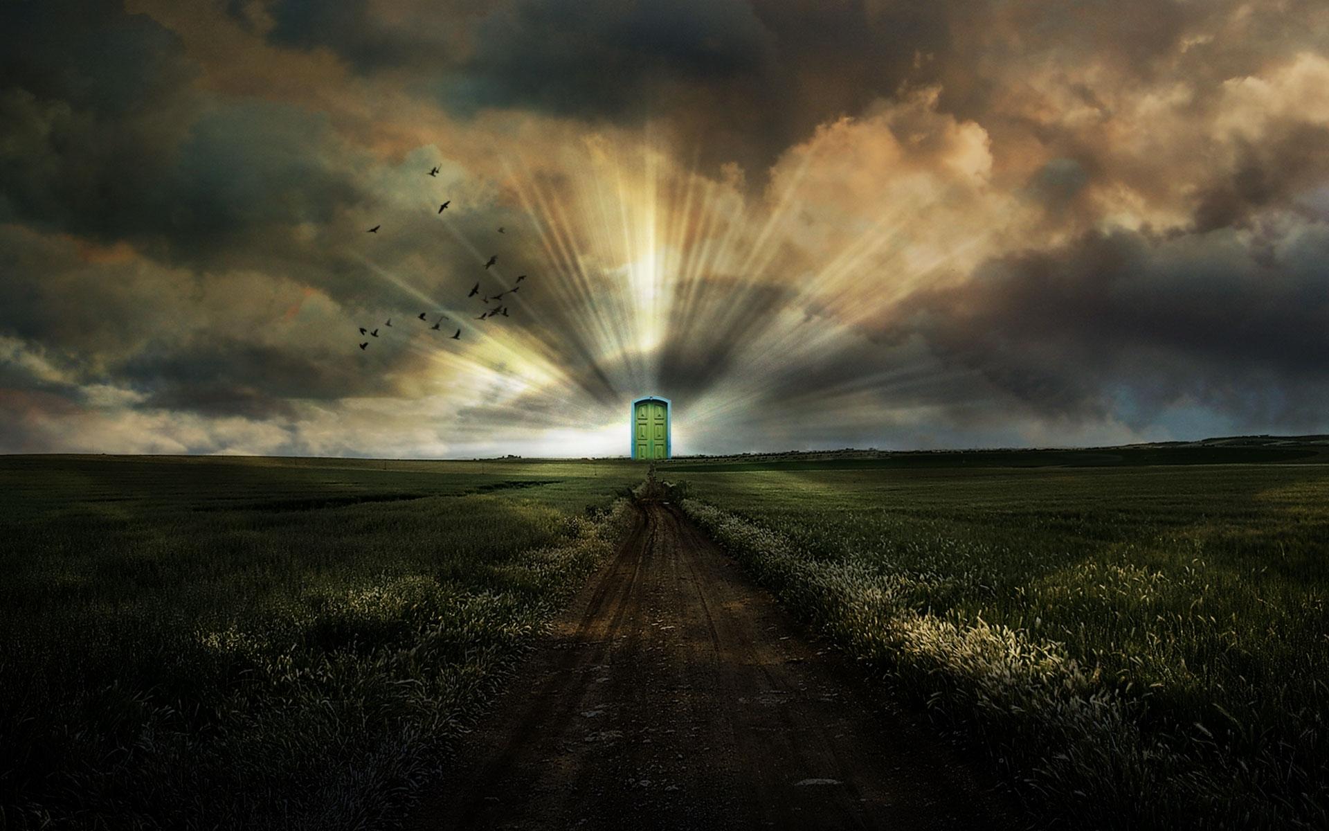 ws_Heavens_Door_1920x1200